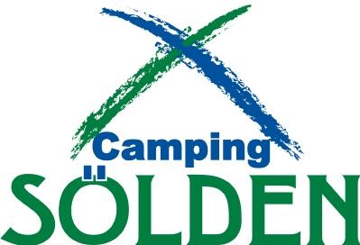 Camping Sölden