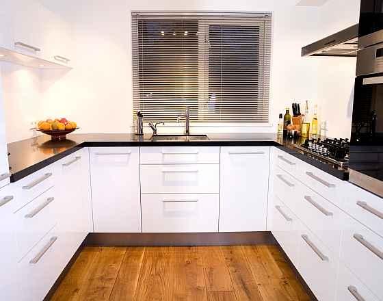 keukens nijhof herrebrugh