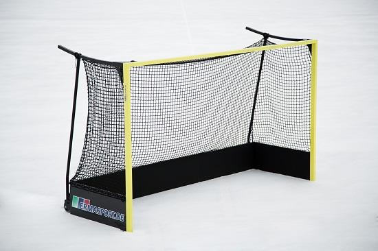 Hockeytore EHL X
