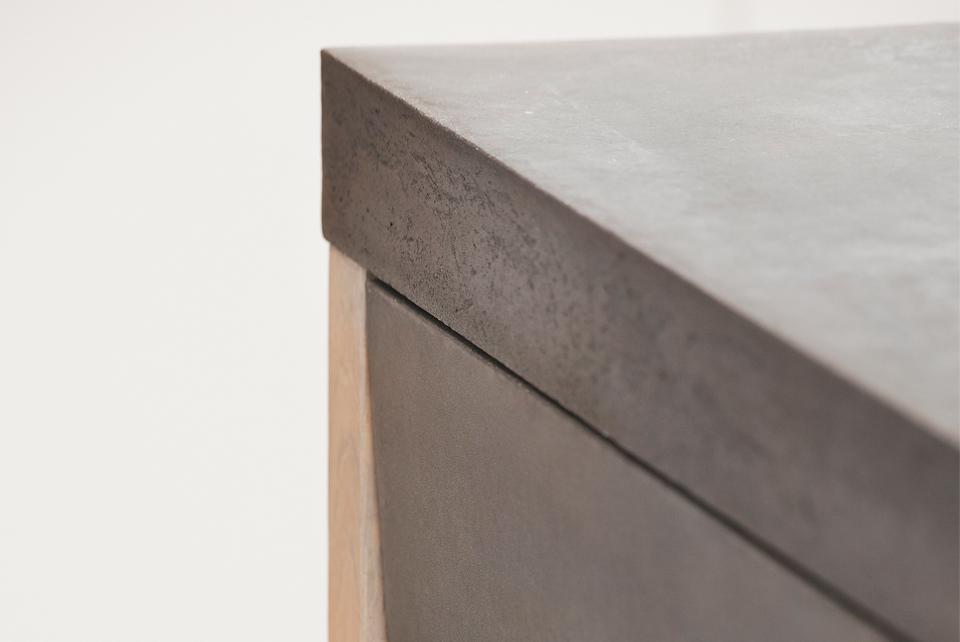 Kunststof Achterwand Keuken Kopen : Keukenwerkbladen Kunststof : keukenwerkbladen kopen dat kan nu heel