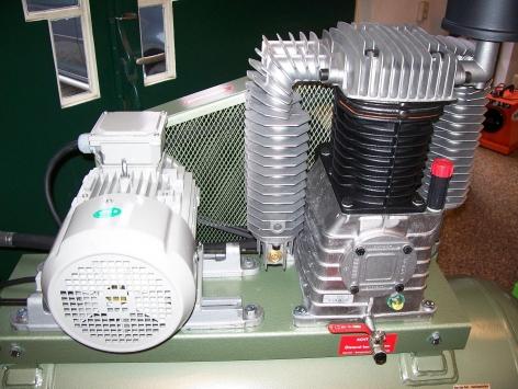 birkenstock compressoren