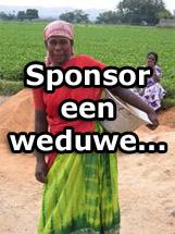 Sponsor een...