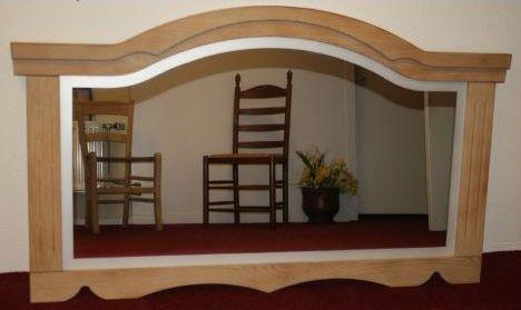 Straalwerk en meubelmaatwerk in één